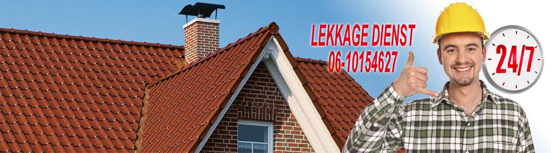 Dakdekker Gelderland